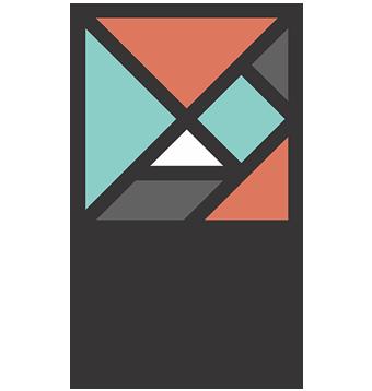 Morais Amaral Arquitetura